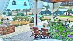Enjoy your #holidays at En Plo Boutique Suites! #santorini www.bookingsantorini.com (bookingsantorini) Tags: santorini greece travel holiday hotel villa bookingsantorini greekisland cyclades vacation santorinihotels trip traveller aegean mediterranean travelgreece greek