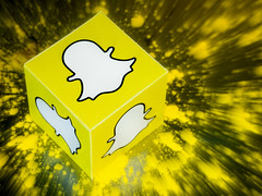 Dynamic Snapchat (Visual Content) Tags: snapchat icon image photo logo news illustration snapchatillustration app socialmediaapp snapchatapp user snapchatuser socialmediauser snapchataudience social socialmedia symbol snapchatsymbol millennial audience bokeh dof snapchatstockimage snapchatstockphoto snapchatstockgraphic snapchatstockillustration snapchatstocksymbol snapchatstockicon free stock freestockimage freestockgraphic freestocklogo freestocksymbol freestockicon freewithattribution attribution creativecommons creativecommonsattributionlicense leicadgmacroelmarit45mmf28asph freesnapchatstockimage freesnapchatstockphoto freesnapchatstockgraphic freesnapchatstocksymbol freesnapchatstockicon message messaging feature snaps stories snapchatstories discover snapchatdiscover snapchatdata livestories business selfie chat privacy instantmessaging post snapchataccount memories snap snapcode snapcash media lumixgf1