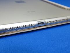 ESR iPad Air2   PU [ ] () (zeta.masa) Tags: ipad apple ipadair ipadair2  amazon amazoncojp  gold  silver