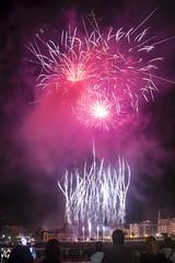 IMG_2534 (jorgegar97) Tags: fireworks firework donostia sansebastian donostia2016 igerrak canon canoneos canon70d euskalherria euskadi euskadibasquecountry basquecountry paysbasque basque baskenland paisvasco donostiasansebastian