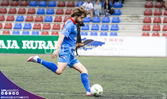UPL 16/17. 3 Div. UPL-TIN. DSB1395 (UP Langreo) Tags: futbol football soccer sports uplangreo langreo asturias tineo cdtineo