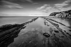 cove (beemer boy) Tags: leebigstopper zeiss distagon distagont3518