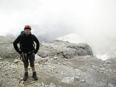 IMG_20160803_140521 (Pizzocolazz) Tags: brenta bocchettealte bocchettecentrali ferrate montagna mountains alpi