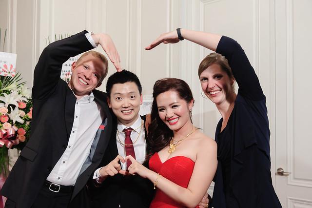 台北婚攝,101頂鮮,101頂鮮婚攝,101頂鮮婚宴,101婚宴,101婚攝,婚禮攝影,婚攝,婚攝推薦,婚攝紅帽子,紅帽子,紅帽子工作室,Redcap-Studio-186