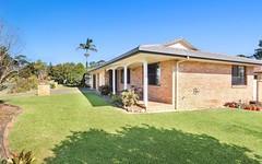 1/1 Merinda Place, East Ballina NSW