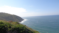 Ocean View (Rckr88) Tags: port st johns portstjohns easterncape eastern cape southafrica south africa ocean view oceanview seaview viewfromthegap viewpoint the thegap gap sea water outdoor coastline coast coastal rockycoastline rocks rock cliff cliffs travel outdoors nature