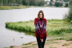 DSCF2943 (KirillSokolov) Tags: girl portrait ru russia fujifilm fujifilmru xt2 mirrorless kirillsokolov2016 kirillsokolov ivanovo      daylight