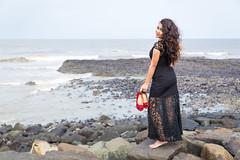 Shruti at Bandar Fort (12) (jeff_a_goldberg) Tags: bandrafort fashion castelladeaguada mumbai streetfashion india maharashtra in