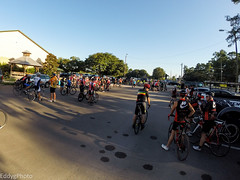 GOPR8314 (EddyG9) Tags: mstour150 ms tour training ride covington abita outdoor cycling cyclists bicycle louisiana 2016 paceline gopro hero3 teamsmiley rookie riders