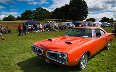 74 (1 of 1) (Benloader) Tags: custom culture show americancars nikon d7200 tamron1750 weald country park essex car yanktank