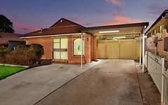 11 Lenton Crescent, Oakhurst NSW