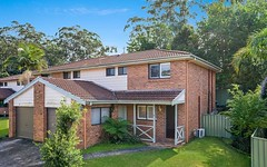 8/31 Maliwa Road, Narara NSW