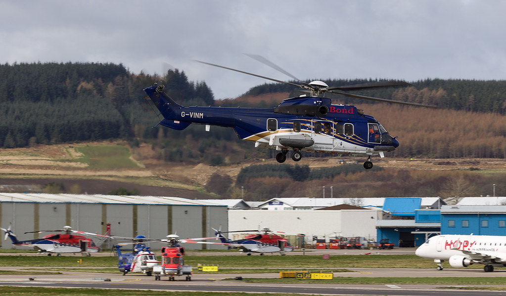 bond helicopters dyce with Abz Egpd on G Redr Bond Offshore Helicopters Eurocopter Ec225 Super Puma besides Editors Briefing Fortnight Aerospace And Defense moreover Ec225lp 2Chelicopter furthermore 8118627 together with Bond 20Helicopters.
