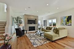 El Mariachi (6) (simpleFLOORS) Tags: hardwood floors modern simplefloors hardwoodinthekitchen openplan bayarea realwood