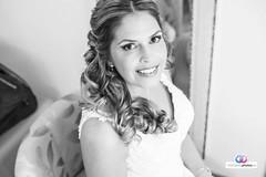 HZP-Carmen-Gert-10-06-16-11 (hochzeitsphotos-eu) Tags: carmen deutschesweintor fotograf gert hochzeitsfoto hochzeitsfotograf hochzeitsfotografie hochzeitsfotos hochzeitsphotos hochzeitsphotoseu wedding weddingphotography