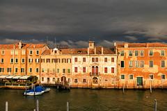 2016_Greece and Venice-9309-bewerkt.jpg (HummingbirdNL) Tags: 2016 italie venetie venice