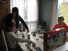 Christmas 2011 014 (Kpreneur64) Tags: christmas2011