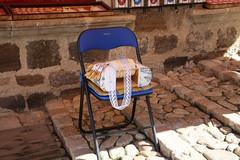2016 07 24 Francia - Le Puy en Velay_2071 (Kapo Konga) Tags: artigianato francia lepuyenvelay merletti