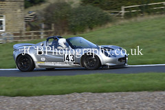 _DSC4103a (chris.jcbphotography) Tags: greenwood cup mike wilson hillclimb barc yorkshire centre harewood speed lotus elise sarah bosworth