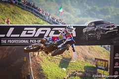 Motocross of Nations 2016 Alex Martin (beppeverge) Tags: action beppeverge dirtytrack maggiora maggiorapark mmx monsterenergy motocross motocrossdellenazioni motocrossofnations mud mx2 mxgp mxon offroad september2016