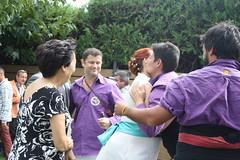 IMG_5286 (Colla Castellera de Figueres) Tags: pilar casament colla castellera figueres 2016 espe comamala castells castellers ccfigueres