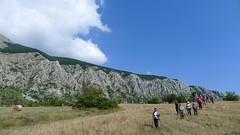 Monte Alpi - Parco Nazionale del Pollino