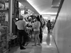 negotiation #mart #negotiation #buyer #seller #business (garyjames7) Tags: mart negotiation buyer seller business