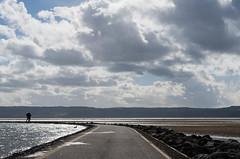 West Kirby (gabriellelittler) Tags: westkirby beach water sea