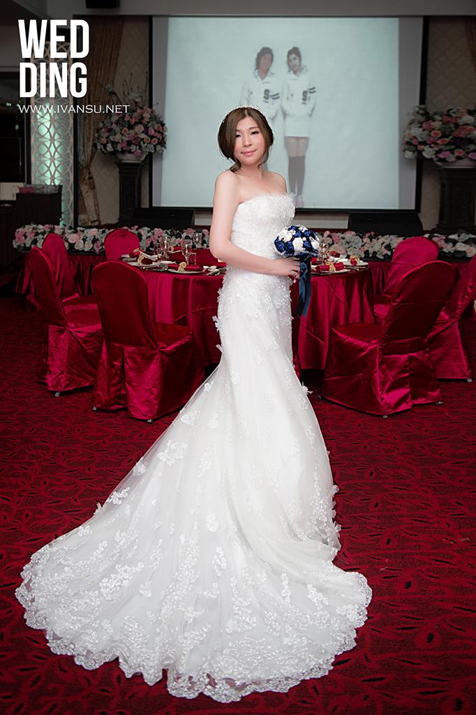 29475759880 275336da47 o - [婚攝] 婚禮攝影@長億婚宴會館 冠伶 & 震翔