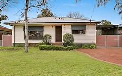 76 Kent Street, Minto NSW