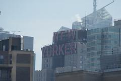 High Line, New York (Secondcity) Tags: highline newyork newyorker