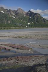 060727-498 (USFS Region 10) Tags: chugachnationalforest alaska forestservice aerial princewilliamsound pws copperriverdelta cordova copperriver