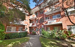 3/29 Hayburn Avenue, Rockdale NSW