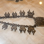 Antique Indian jewellery thumbnail