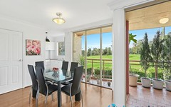 8/25 Parkside Lane, Westmead NSW