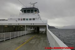 Sognefjord - Ferry Oppedal/Lavik (soyouz) Tags: geo:lat=6107853240 geo:lon=550717640 geotagged lavik nor norvge sognogfjordane ytreoppedal norway sognefjord fjord bateau norvegela