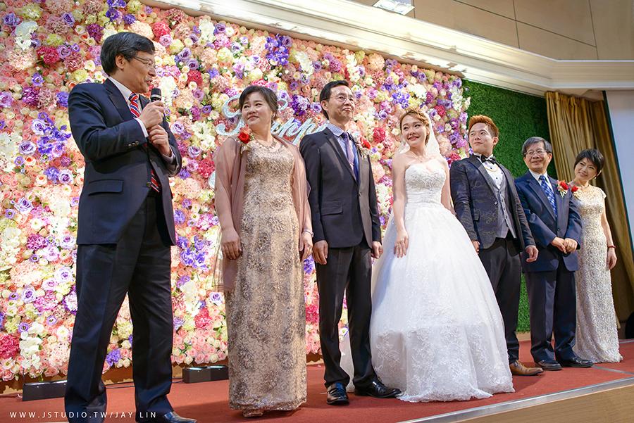 婚攝 翰品酒店 婚禮紀錄 婚禮攝影 推薦婚攝  JSTUDIO_0174