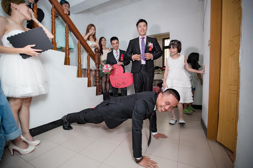 臻愛婚宴會館,台北婚攝,牡丹廳,婚攝,建鋼&玉琪120