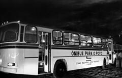 06/08/2016 Novos Ônibus (Governo da Bahia (Memória)) Tags: visita novos ônibus no barris foto agecom govba governo estado bahia
