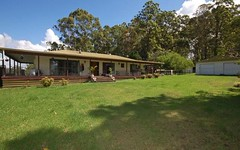 Address available on request, Killabakh NSW