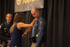 CSP_160916_0144 (Colorado State Patrol) Tags: southwell webster alvarado balenti carr dirnberger hayes mercier mock pinner rollins sanchez shimp wynn