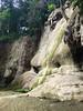Sai Yok Noi Waterfall (scuba_dooba) Tags: world memorial river burma museum ii thailand death kwai war kanchanaburi กาญจนบุรี second railway sai yok noi waterfall ราชอาณาจักรไทย ประเทศไทย siam สยาม
