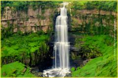 Tequendama (Studioonline) Tags: salto cascada rio paisaje tequendama colombia naturaleza falls history river