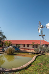 J7. Canyon Roadhouse (Darth Jipsu) Tags: travel namibia namibie afrique africa safari voyage karasregion na canyon roadhouse hotel campsite