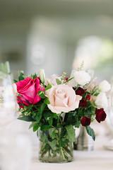 detailsweb-013 (Flower 597) Tags: typical weddingflowers weddingflorist centerpiece weddingbouquet flower597 bridalbouquet weddingceremony floralcrown ceremonyarch boutonniere corsage torontoweddingflorist