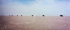 Xinjiang 1995
