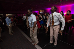 Woodlawn_Gala_16_1171 (charleslmims) Tags: gala woodlawn theatre 2016
