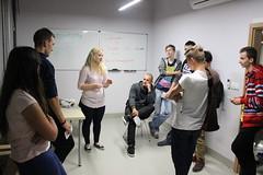 IMG_2339 (OZ Ynet) Tags: recruitment new members growing