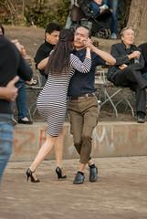 Tango dancers in Monbijoupark, Berlin DSC_0086 (troy david johnston) Tags: troydavidjohnston berlin germany outdoor dance dancers tango couple embrace monbijoupark strandbarmitte deutschland