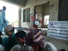 Hafiz Sponsorship 2016 Update (Syeda Amina Trust®) Tags: syedaaminatrust charity pakistan quran learning hafiz sponsored sponsorship programme 2016 2017 mosque mosquedevelopment masjid hafizsponsorship mukhtarulmustafa zakat sadaqa sadaqah